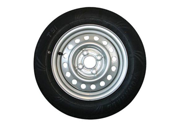 brian james i4 williams wheel